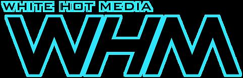 White Hot Media